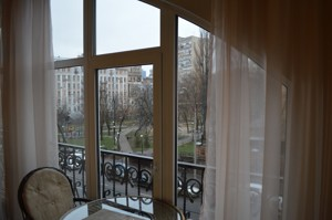 Квартира Z-1090811, Антоновича (Горького), 72, Киев - Фото 26