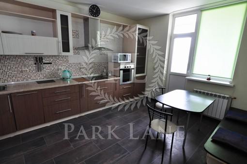 Квартира, Z-151688, 4