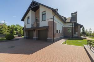 Дом B-93871, Лесники (Киево-Святошинский) - Фото 3