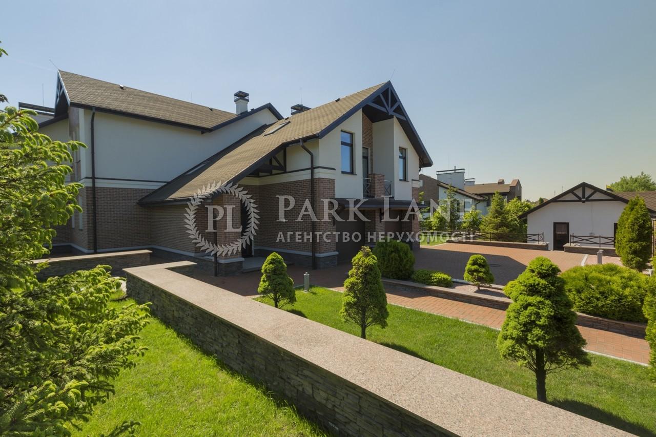 Дом Лесники (Киево-Святошинский), B-93871 - Фото 98