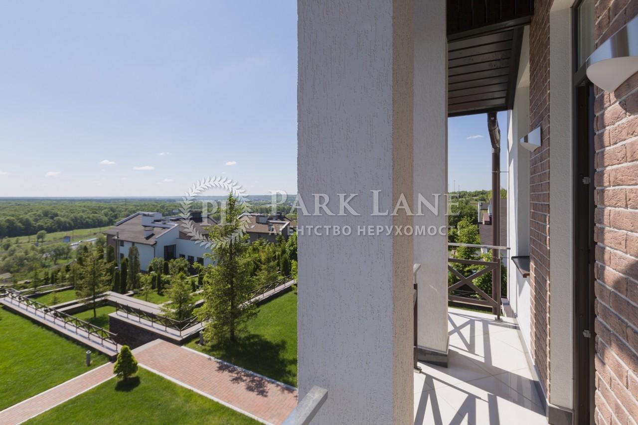 Дом Лесники (Киево-Святошинский), B-93871 - Фото 82
