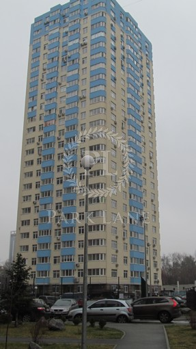 Квартира, R-26188, 16в