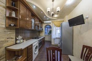 Квартира I-12444, Винниченко Владимира (Коцюбинского Юрия), 18, Киев - Фото 14