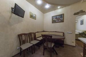 Квартира I-12444, Винниченко Владимира (Коцюбинского Юрия), 18, Киев - Фото 19