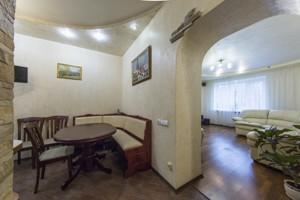 Квартира I-12444, Винниченко Владимира (Коцюбинского Юрия), 18, Киев - Фото 20