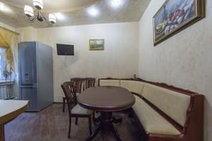 Квартира I-12444, Винниченко Владимира (Коцюбинского Юрия), 18, Киев - Фото 21