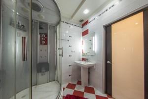 Квартира I-12444, Винниченко Владимира (Коцюбинского Юрия), 18, Киев - Фото 23