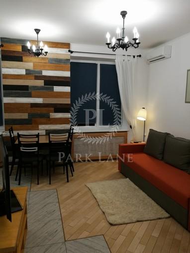Квартира, R-12625, 32а