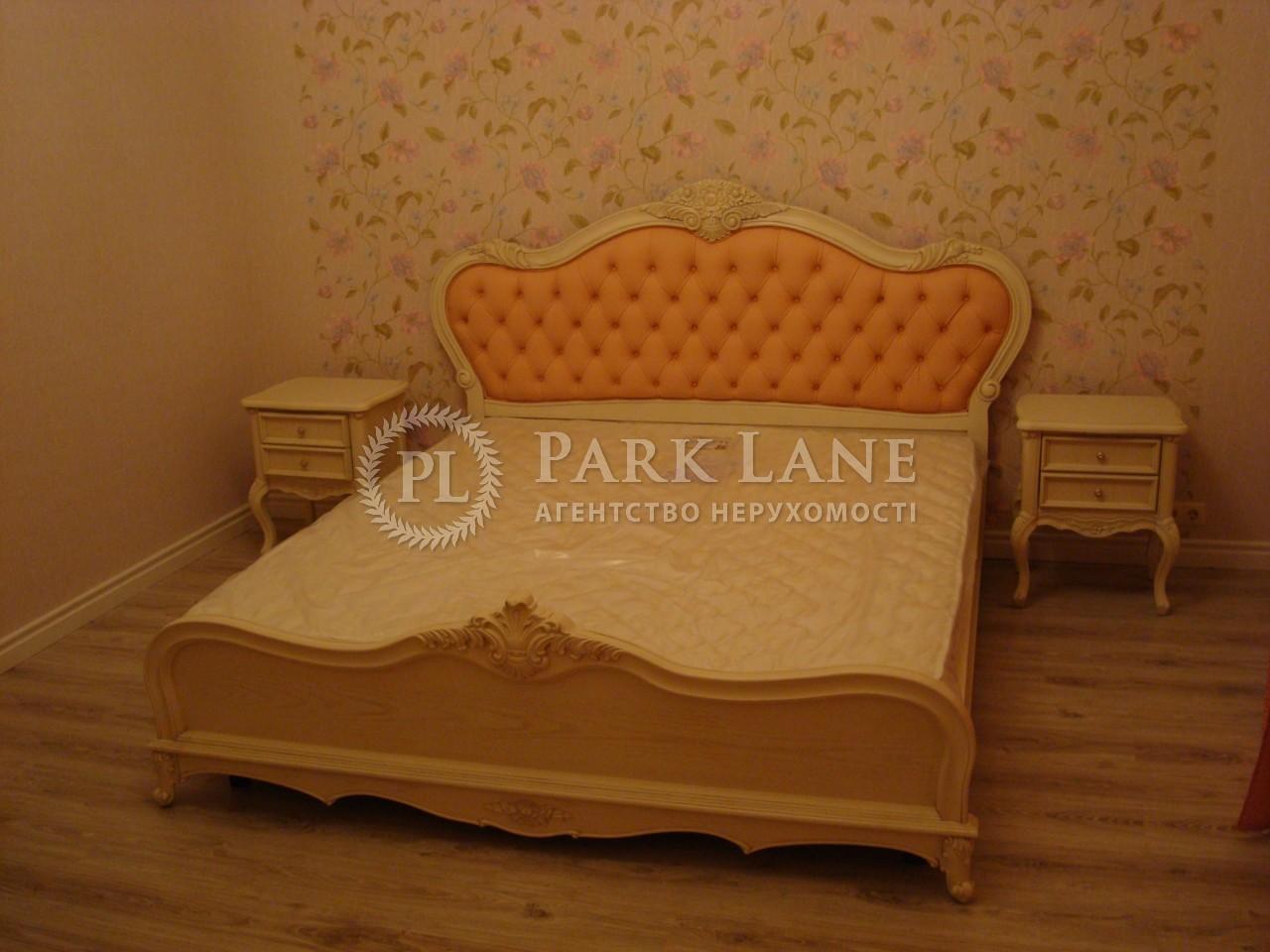 Квартира ул. Ярославов Вал, 28/31, Киев, Z-1202632 - Фото 6