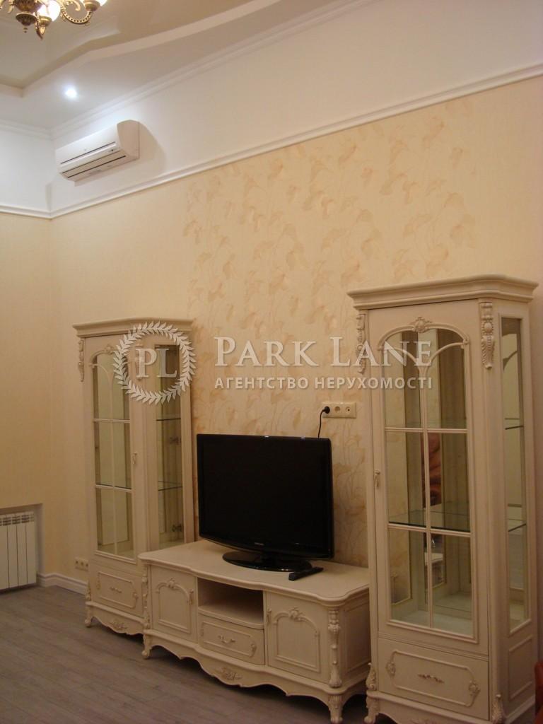 Квартира ул. Ярославов Вал, 28/31, Киев, Z-1202632 - Фото 3