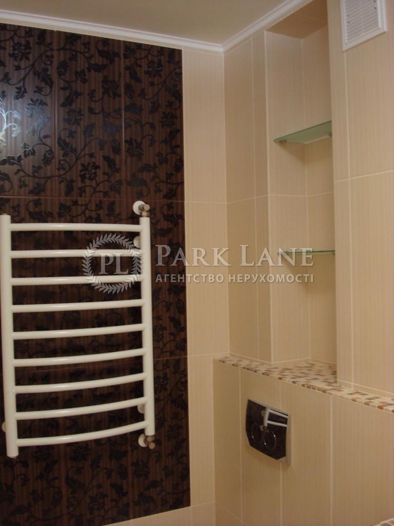 Квартира ул. Ярославов Вал, 28/31, Киев, Z-1202632 - Фото 13