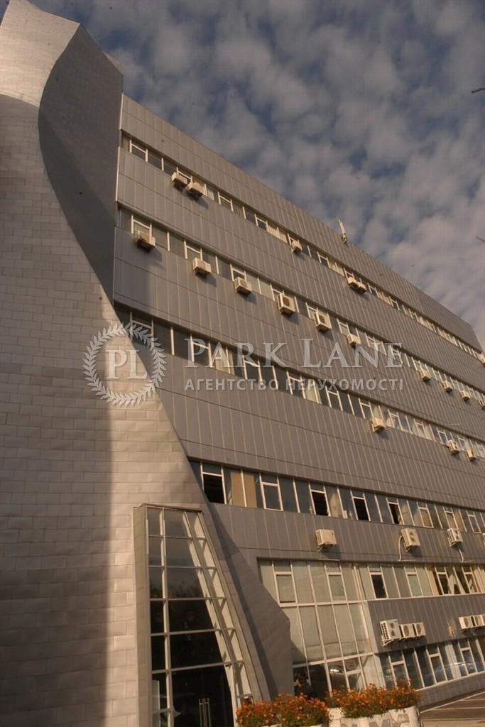 Офіс, вул. Сурікова, Київ, X-29808 - Фото 1