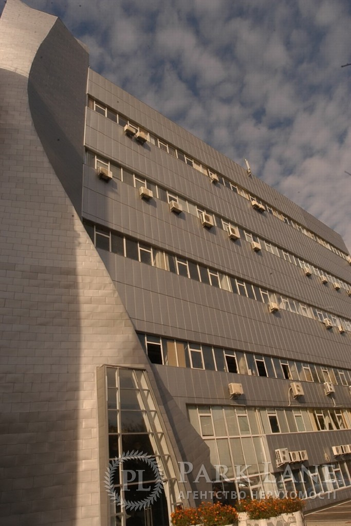 Офис, ул. Сурикова, Киев, B-88004 - Фото 1