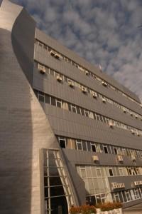 Офіс, B-88004, Сурікова, Київ - Фото 1