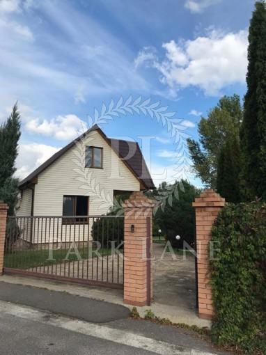 Дом, Z-142764
