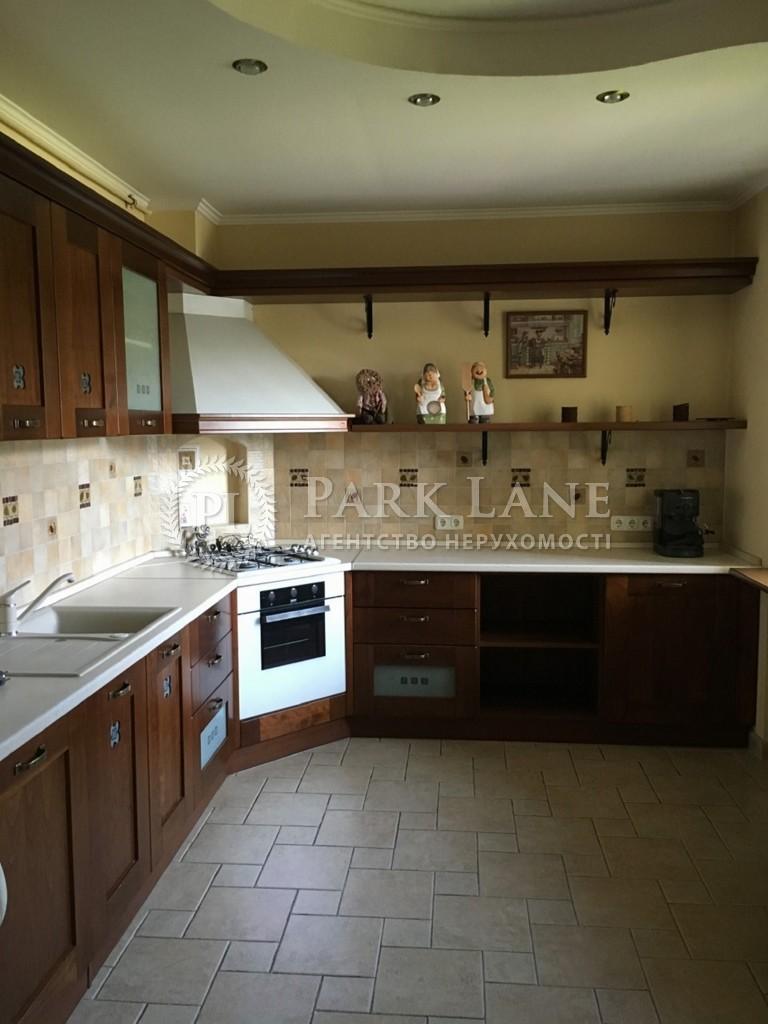 Будинок Білогородка, Z-219575 - Фото 12