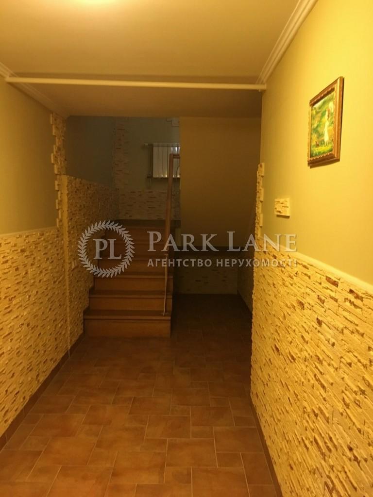 Будинок Білогородка, Z-219575 - Фото 15