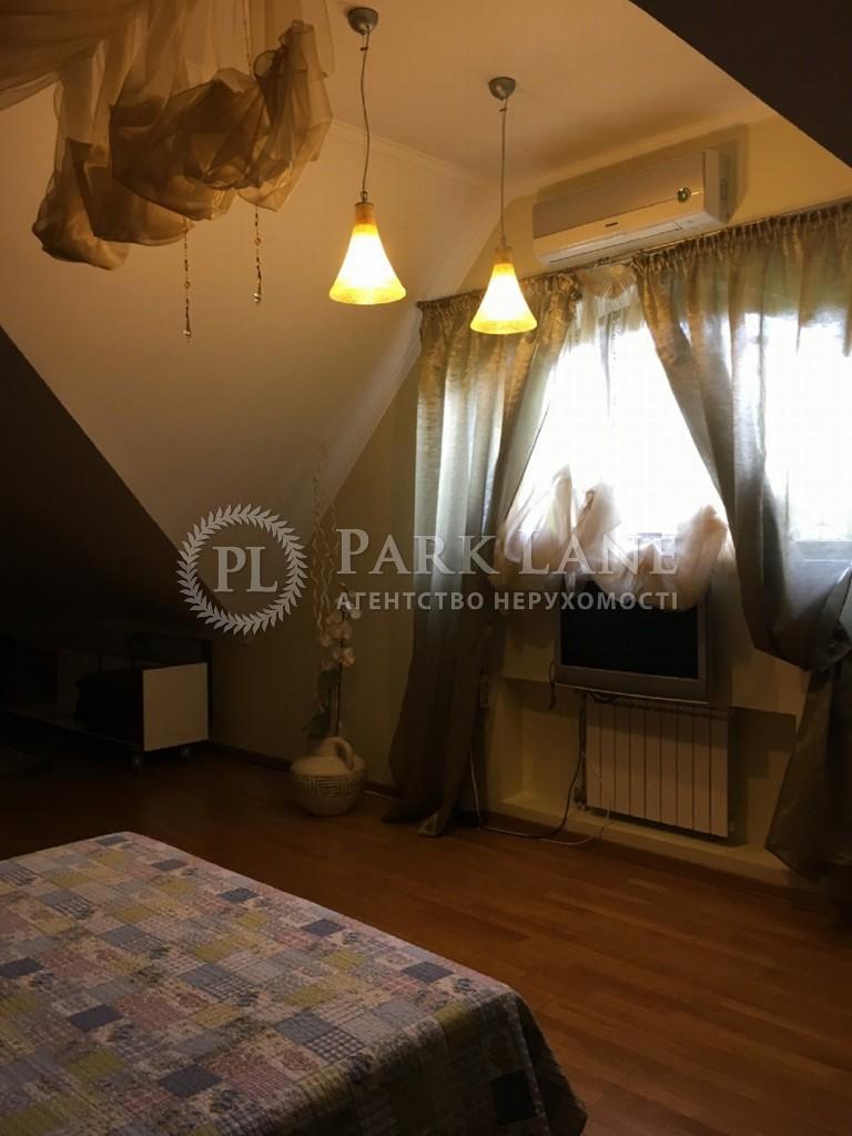 Будинок Білогородка, Z-219575 - Фото 11