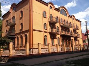 Коммерческая недвижимость, J-24974, Днепродзержинская, Дарницкий район