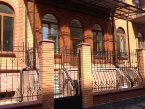 Нежитлове приміщення, J-24974, Дніпродзержинська, Київ - Фото 2