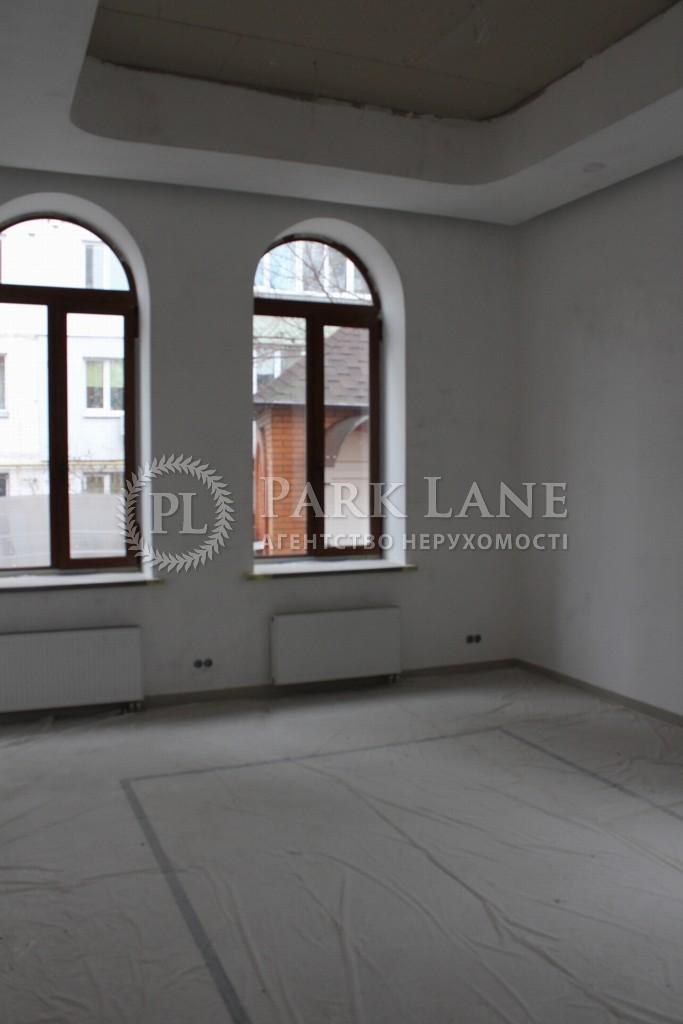 Нежитлове приміщення, вул. Дніпродзержинська, Київ, J-24974 - Фото 10