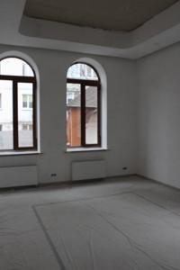 Нежитлове приміщення, J-24974, Дніпродзержинська, Київ - Фото 10