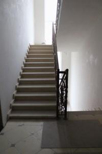 Нежитлове приміщення, J-24974, Дніпродзержинська, Київ - Фото 19