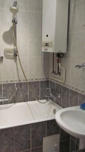 Квартира X-36179, Антоновича (Горького), 12, Киев - Фото 5