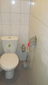 Квартира X-36179, Антоновича (Горького), 12, Киев - Фото 6