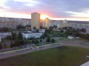 Квартира Z-32858, Героїв Сталінграду просп., 43в, Київ - Фото 9