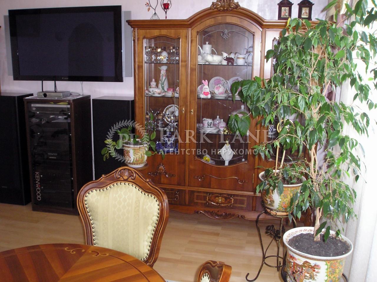 Квартира Z-32858, Героїв Сталінграду просп., 43в, Київ - Фото 6