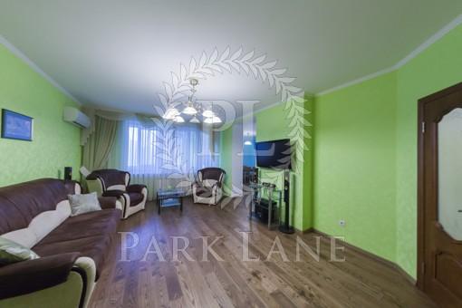 Квартира, X-10719, 9