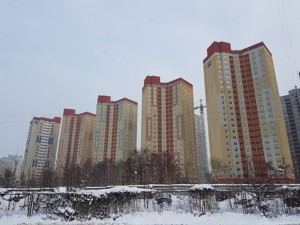 Квартира Z-589162, Ломоносова, 85а, Київ - Фото 3