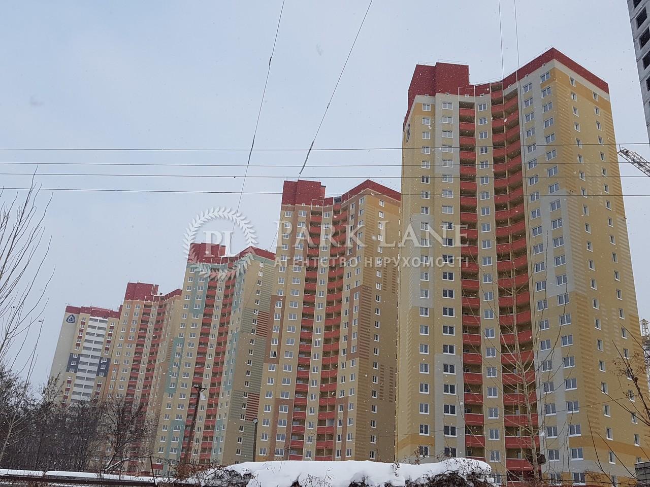 Apartment Lomonosova St., 85а, Kyiv, Z-247987 - Photo 17