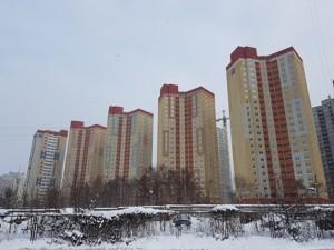 Квартира Z-317769, Конева, 5д, Киев - Фото 3