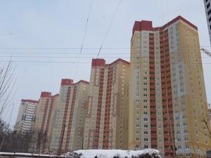 Квартира Z-317769, Конева, 5д, Киев - Фото 4