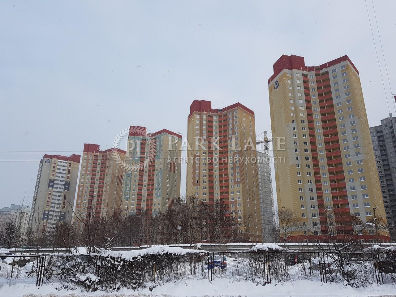 Квартира ул. Конева, 5г, Киев, R-35559 - Фото 2