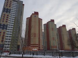 Квартира Z-317769, Конева, 5д, Киев - Фото 5