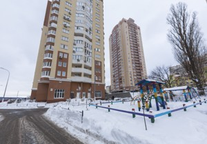 Квартира N-22718, Науки просп., 69, Киев - Фото 4