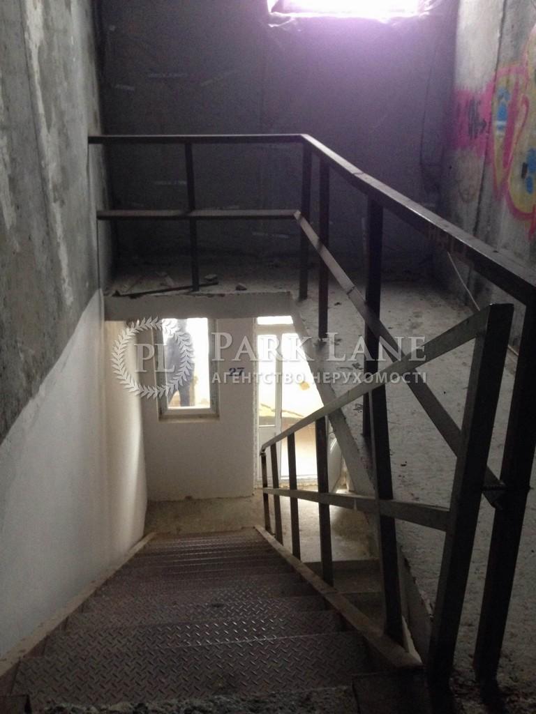 Офіс, Z-254339, Героїв Сталінграду просп., Київ - Фото 11
