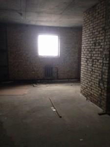Офіс, Z-254339, Героїв Сталінграду просп., Київ - Фото 14