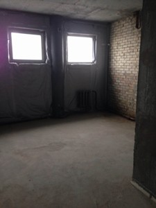 Офіс, Z-254339, Героїв Сталінграду просп., Київ - Фото 19