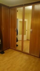 Квартира Z-249754, Ревуцкого, 7, Киев - Фото 16