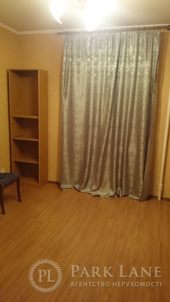 Квартира ул. Ревуцкого, 7, Киев, Z-249754 - Фото 6