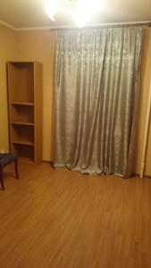 Квартира Z-249754, Ревуцкого, 7, Киев - Фото 8