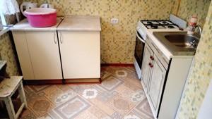 Квартира Z-1785206, Нежинская, 20, Киев - Фото 8