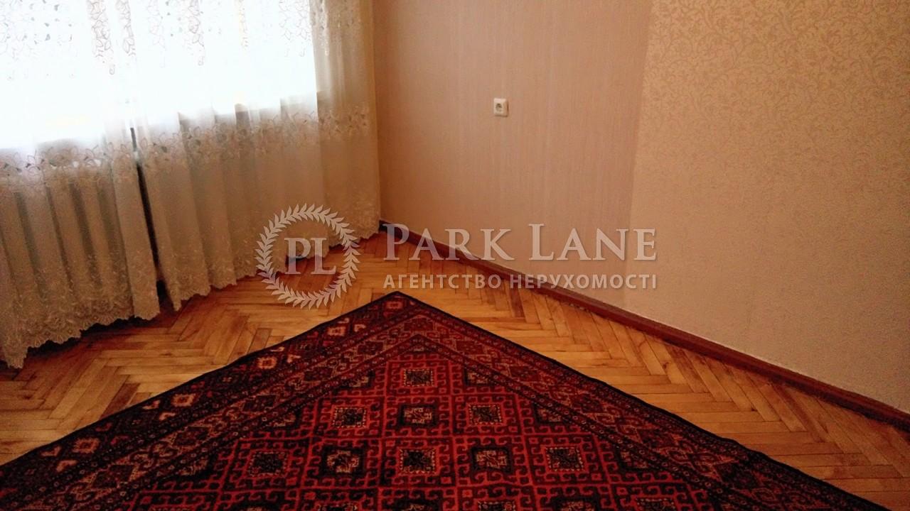 Квартира ул. Нежинская, 20, Киев, Z-1785206 - Фото 4