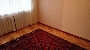 Квартира Z-1785206, Нежинская, 20, Киев - Фото 4