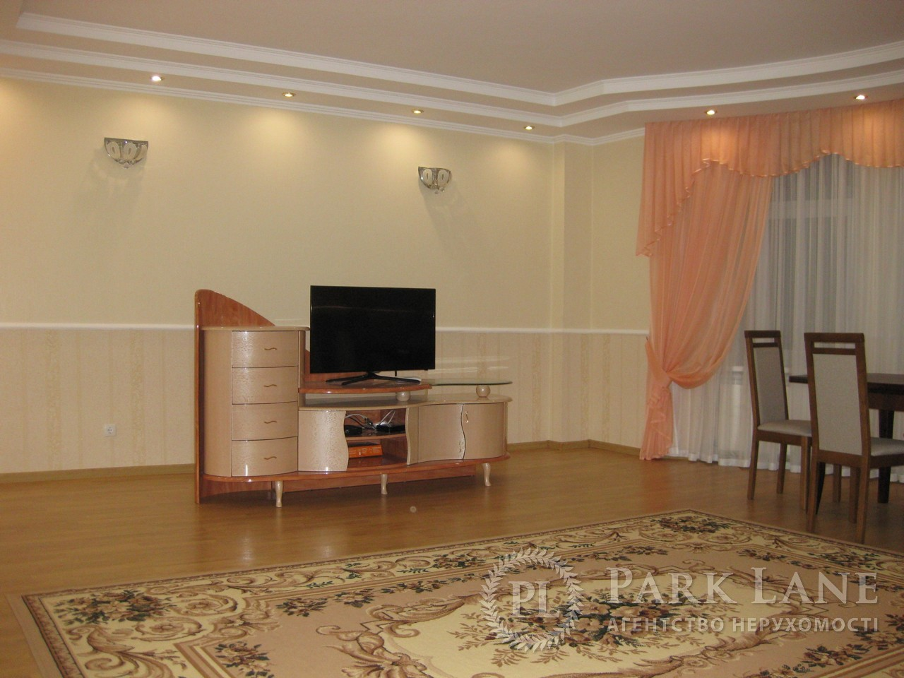Квартира ул. Герцена, 17/25, Киев, Z-179849 - Фото 6