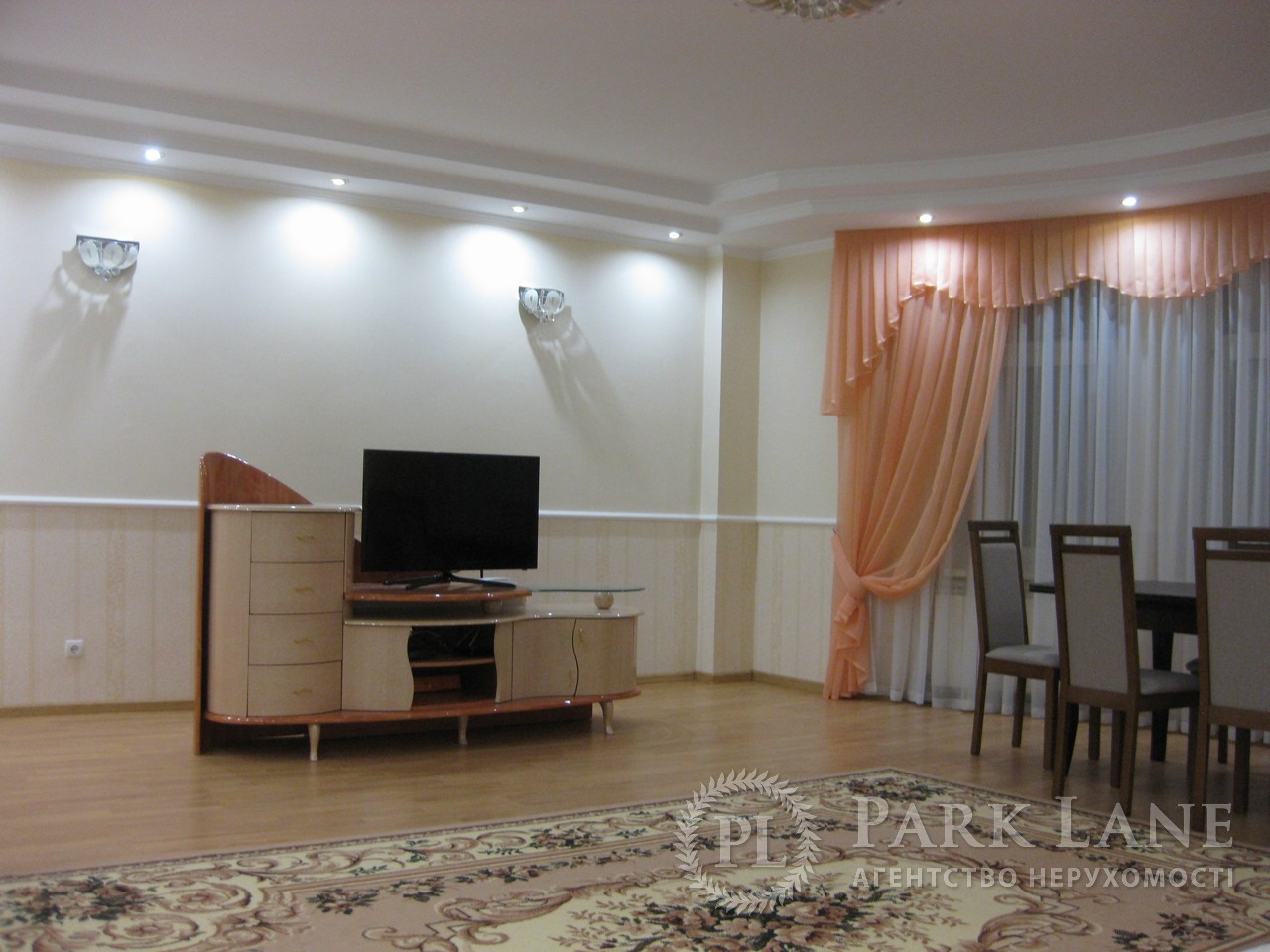 Квартира ул. Герцена, 17/25, Киев, Z-179849 - Фото 7
